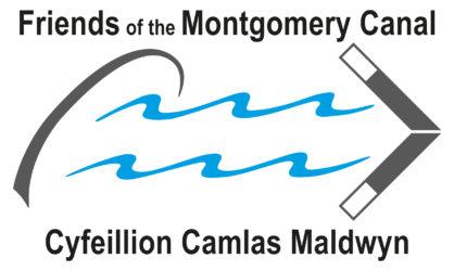 The Montgomery Canal – Camlas Maldwyn